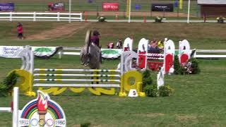 Video Of FINE GIRL Ridden By EMMA WEISS From ShowNet!