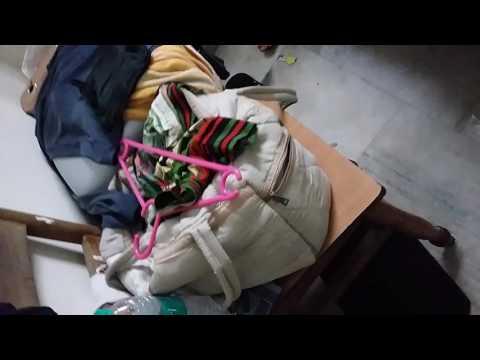 Xxx Mp4 Kavery Lodge Is Worst Lodge In Vishakhapatnam 3gp Sex