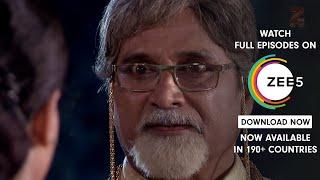 Aamar Durga - Episode 381 - April 4, 2017 - Best Scene