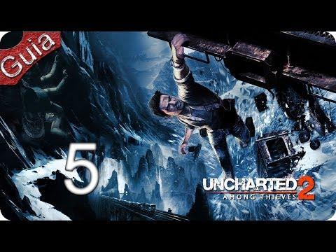 Xxx Mp4 Uncharted 2 Walkthrough Parte 5 Español 3gp Sex