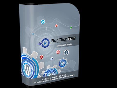 Xxx Mp4 RunClick Webinar Plugin Video Conferencing Software Download Review 3gp Sex