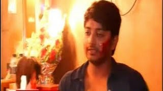 Baje Cele The Lofer | Bangla Movie Trailer 2015 | Baje Cele The Lofer