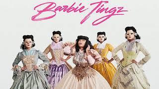 Nicki Minaj - Barbie Tingz [MP3 Free Download]