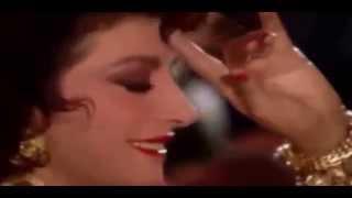اغنية نادرة لنبيلة عبيد تسجيل سنة 1984