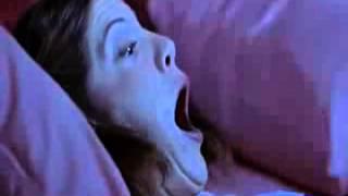 Scary movie 2 funny scene