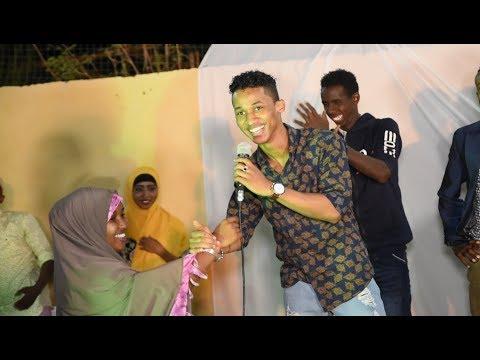 Xxx Mp4 Gabar Khadar Keyow Jecel Qisadee Kala Kulantay Full Show Galkacyo 3gp Sex