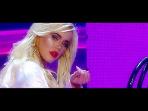 Xxx Mp4 Ravishing Russian Lana Coming Soon To Smackdown Sexy Dance 3gp Sex