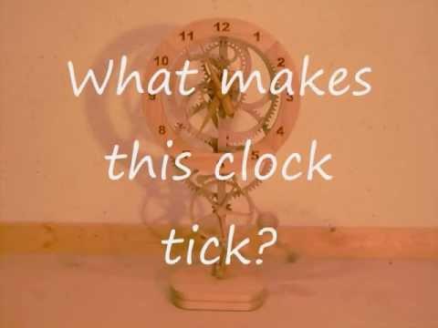 Xxx Mp4 Mystery Clock 3gp Sex