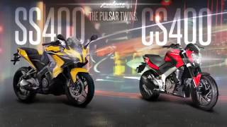 NEW Bajaj Pulsar Bikes / Upcoming Bikes Launches in India 2017-18 / MotoShastra