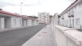 Vecinos de Santa Lucía rechazan la propuesta de la Junta