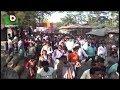 গণসংযোগ ও মিছিলে সরগরম সারাদেশ | Election Campaign | Bangla News