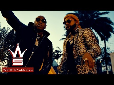 Money Man & Birdman Dedicated WSHH Exclusive Official Music Video
