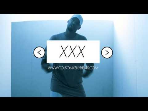 Xxx Mp4 XXX Lecrae 2016 Type Beat Prod Colson 3gp Sex
