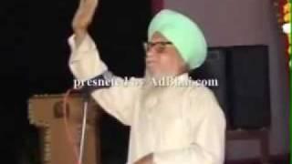 punjabi funny shayari by SONU ATHWAL