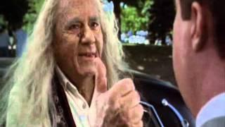 Stephen King's Thinner -