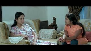 For Sale Malayalam Full Movie | Scenes | Mukesh tries to rape Kadhal Sandhya