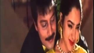 Eshwaralla telugu movie song