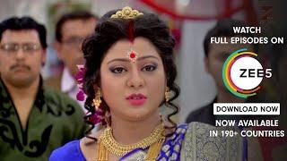 Radha - Episode 93 - January 31, 2017 - Best Scene