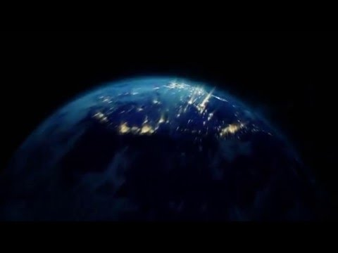 Xxx Mp4 Earth Zoom In Free Stock Footage 3gp Sex