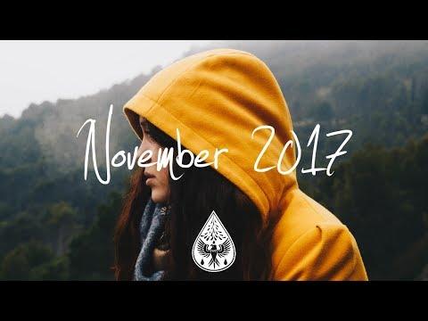 Xxx Mp4 Indie Rock Alternative Compilation November 2017 1½ Hour Playlist 3gp Sex