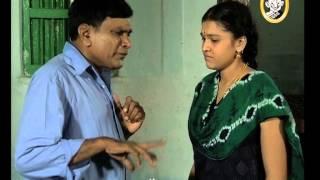 Devatha Episode 496
