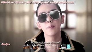 Thai new mv Song