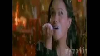 kya pyar karoge mujhse-female|kucch to hai|