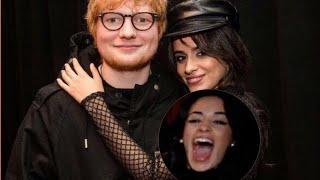 Top 10 Celebs Meet Their Celeb Crush Pt.2