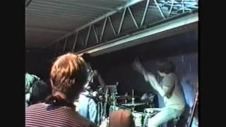 Special Noise - Live @ The Pavilion, Halifax, NS - Dec 23, 2004
