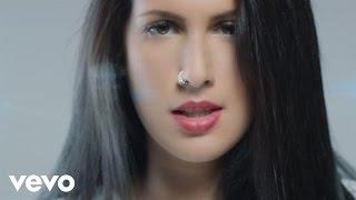 Lyna Mahyem - A mes côtés