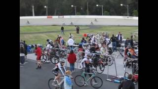 Direct Bicycle Races and By Bicycle Gym On TV