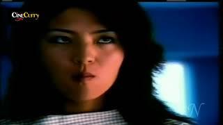 Cobra | Full Hindi Dubbed Movie | Hollywood Action Movies Hindi Dubbed HD