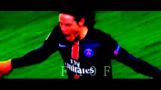 PSG vs Chelsea 2-1 - All Goals & Highlights Champions League 2016