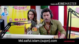 bangla new dj videos song 2016 md.sujon.com(14)