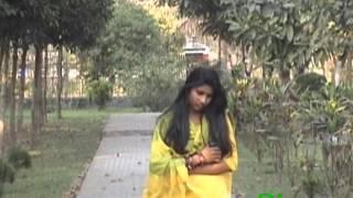 New bangla  song   by Nancy 2013