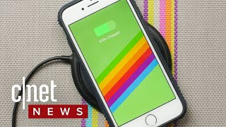iPhone 8 reviews have landed, a T-Mobile and Sprint merger? (Tech Today)