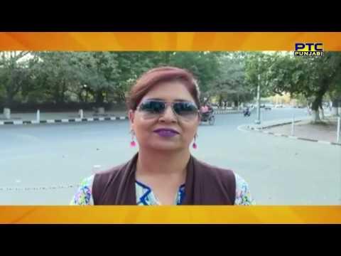 Xxx Mp4 SAVITA BHATTI JASPAL BHATTI HUMOR FEST 17 PTC Entertainment Show PTC Punjabi 3gp Sex