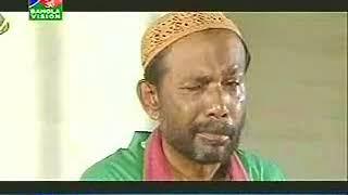 Bangla Natok: Basto Doctor 51 by Salauddin Lavlu, Tisha