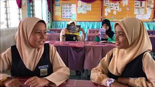 Sketsa Sekolah... (short film)