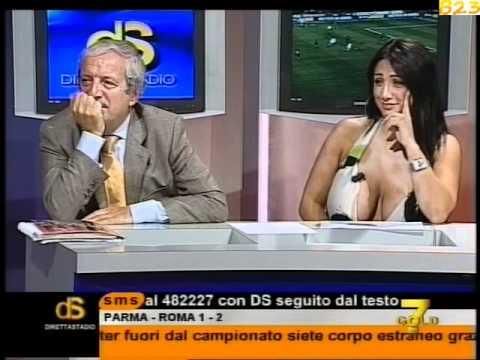EROS Marika Fruscio Boobs on TV dS 02.05.10 13 51 .avi