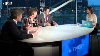 IT-next Afl 2 RTL Z.mp4