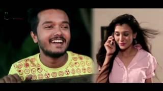 bangla funny drama 2017 eid special । Beyadob | Allen Shuvro, Sabila Nur