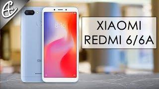 Redmi 6 & 6A - Xiaomi did WHAT??? 😱😱😱