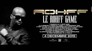 Rohff   AK47 Monologue Rohff Game