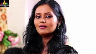 Sab Ka Dil Khush Huva Hindi Latest Movie Part 3/12 | Hyderabadi Full Movies
