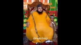 bangla waz.ISLAM O JAHELIAT.part-2 .by abu sumaya motiur rahman.