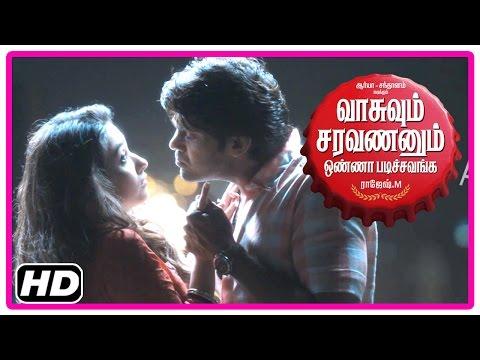 Xxx Mp4 VSOP Tamil Movie Scenes Tamanna Seeks Arya S Help To Cancel Her Wedding With Siddharth Vipin 3gp Sex