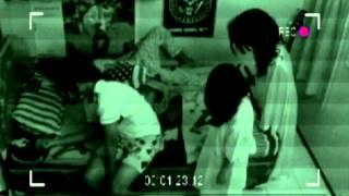 Bayu Skak JTV - Medeni Pol