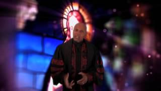 REVEREND JULIAN TURNER - Let's Move For Jesus - OFFICIAL VIDEO