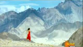 Ippadi Mazhai video song HD
